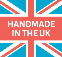 handmade_in_the_uk