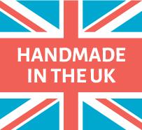 handmade_in_the_uk