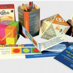 Bespoke direct mail ideas - as individual as you