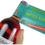 Bottle Banner   thumb