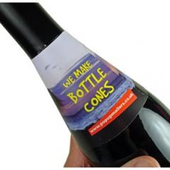 Bottle Cone
