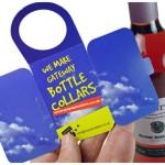 Bottle Gateway   thumb