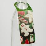 Bottle Hanger   thumb