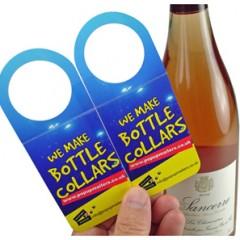 Bottle Hanger Double