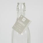 Bottle tag   thumb