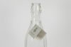 Bottle tag product thumb