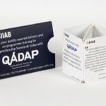 Business card – jumpinjax   thumb