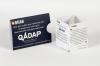 Business card – jumpinjax product thumb