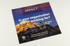 Interloopmailer® product thumb