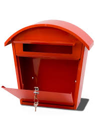 Direct  Mail - Powerful Promotional Mailings Direct to Your Customers and Prospects