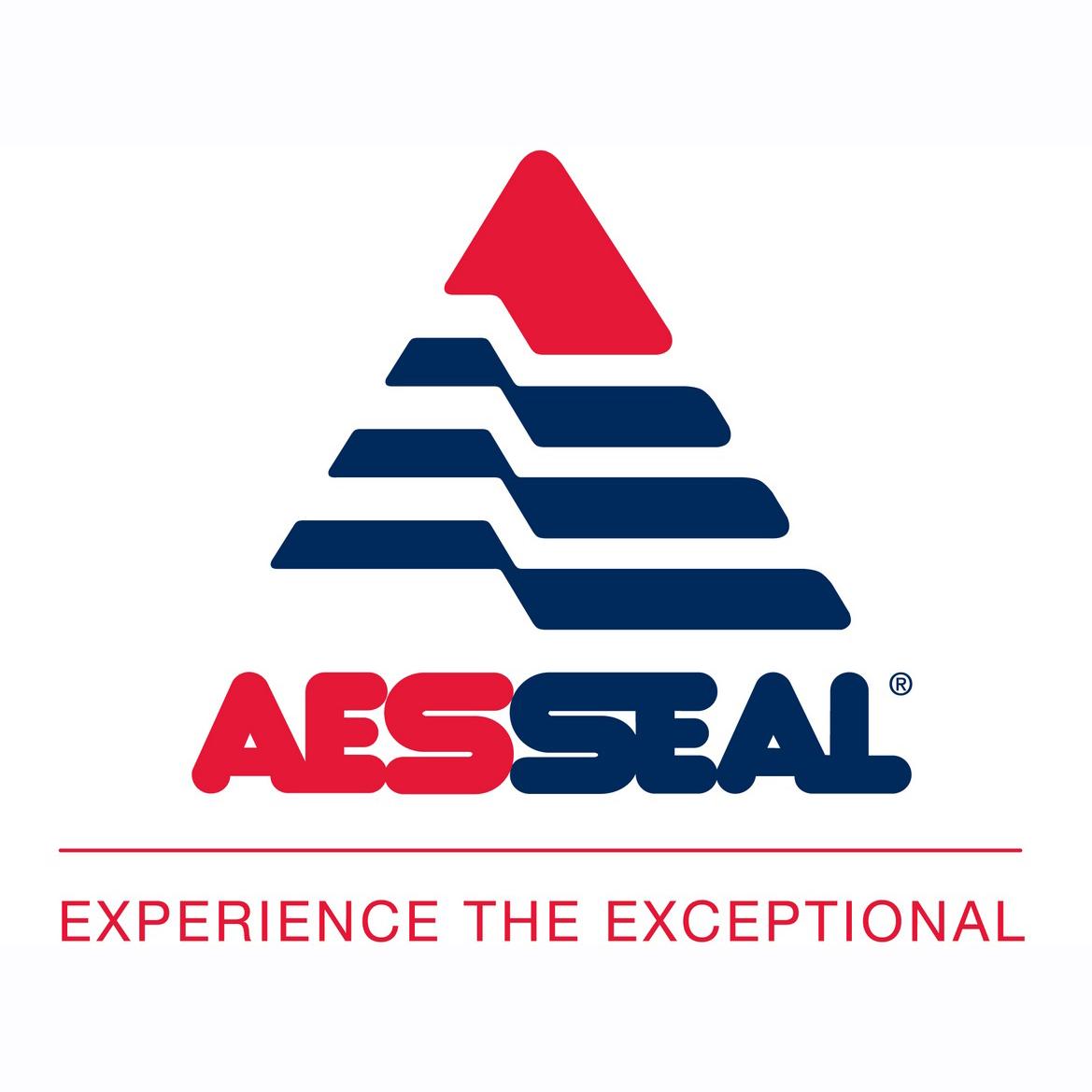 AESSEAL logo