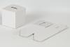 Manual Cube Money Box product thumb