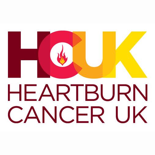 HCUK logo