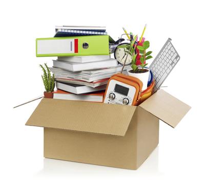 moving box 1