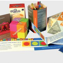 Make an Impact all year round with Unique Direct Mail Ideas