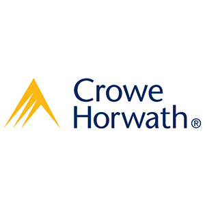 Crowe Horwath LLP logo